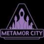 Artwork for Episode 44 - Metamor City Anniversary