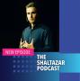 Artwork for Episode SP 022 Shaltazar Podcast with Jordan Candlish