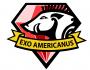 Artwork for Exodus Americanus 81: MS:14: Nazis in Space