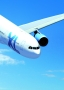 Artwork for XL Airways Teaches US Airlines Thing or Two