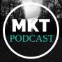 Artwork for La_Legge_di_Parkinson_-_MKT_Podcast_Ep._72.mp3