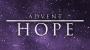 Artwork for Hope