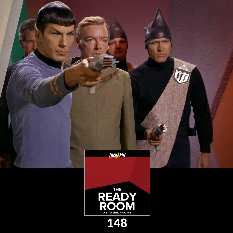 148: General Order Jack Bauer