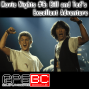 Artwork for Movie Nights #6 - Bill and Ted's Excellent Adventure