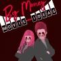 Artwork for Ep 036: Mummy Virus