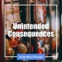 Artwork for Unintended Consequences