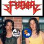 Artwork for FUBAR, feat. The Alberta Advantage