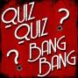 Artwork for Bing Bang Bonus: Disney Trivia (Renaissance Era)