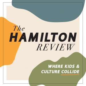 The Hamilton Review