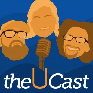 The U Cast