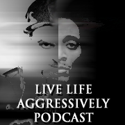 Artwork for Ep.#100: Mike & Sincere discuss the road to achieving 100 episodes of the LLA podcast, why no one should care about the 1st openly gay pro athlete, why Anderson Silva needs a shrink, marijuana-fuel business ideas & more