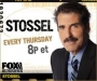 Artwork for Show 875  Stossel.  Government Inc. Conservative Talk Radio.