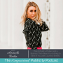 Artwork for Episode 152 with Courtney Bentley: How to Build a Podcast and a Business That Allows You to Bring to Best of You