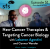 Ep. 51 – New Cancer Therapies & Targeting Cancer Biology show art