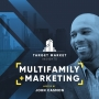 Artwork for Ep. 121: Building a Dream Multifamily Team with Whitney Sewell