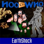 Episode 46 - Earthshock