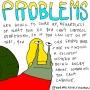 Artwork for Problem Solving