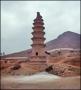 Artwork for Bodhidharma's Stupa