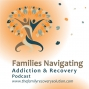 Artwork for Dr. Mike Barnes discusses his dissertation topic: Is It Time For Family Change in Addiction Treatment?