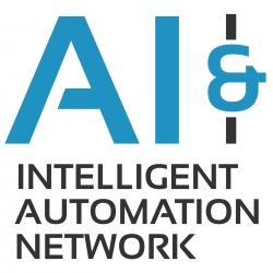 The AI Network Podcast: Ep. 121: Vivek Wadwa, CMU