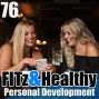 Artwork for Personal Development Live Replay - Podcast 76