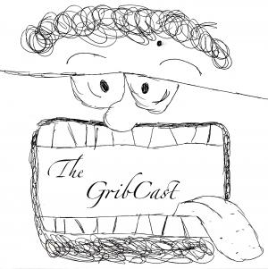 The GribCast