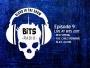 Artwork for BITS Radio - Episode 9