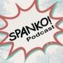 Artwork for Episode 0016 - Spankmas