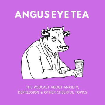 Angus Eye Tea | Libsyn Directory
