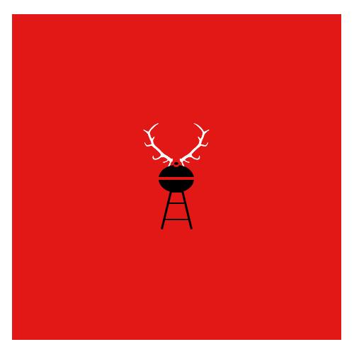 Episode 78 - Fireside 2: Reindeer BBQ