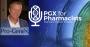 Artwork for Pharmacogenomics in LTC Senior Care Pharmacy - PGX for Pharmacists - PPN Episode 595
