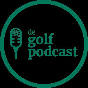 De golfpodcast