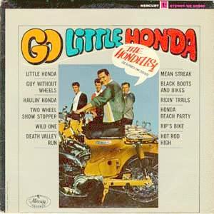 Vinyl Schminyl Radio Classic 1964 Cut 5-6-14