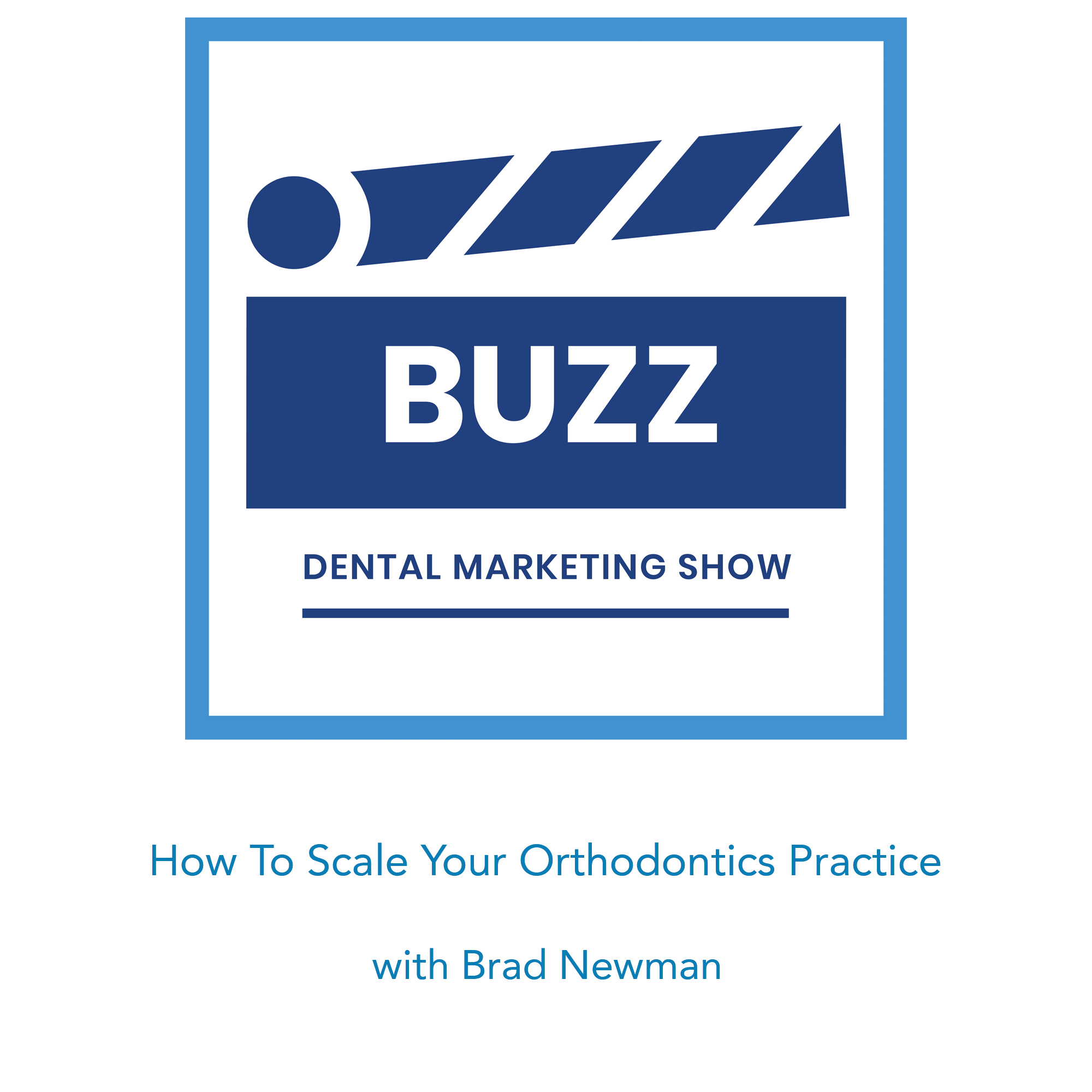 How To Scale Your Orthodontics Practice