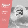 Artwork for Episode 25: Kanoa Igarashi, Michael Ciaramella plus Trestles wrap, France Preview, Wave Pools and Ask Cahill