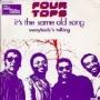 Artwork for Vinyl Schminyl Radio Classic 1965 Cut 4-14-15