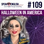 Artwork for #109 Halloween in America 2019