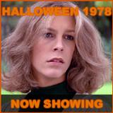 #157 - Halloween (1978)