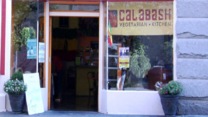 Calabash Kitchen