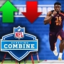 Artwork for NFL Combine's Dirty Laundry of Bad Data