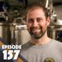 Artwork for Episode 157: Pottstown United Brewing (or Super Cereal)