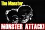 Artwork for The Manster | Monster Attack Ep.121