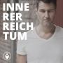 Artwork for #030 Das unmögliche Unternehmen: Uwe Lübbermann von Premium Cola