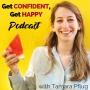 Artwork for 10 myths About Communication & 1 Brilliant Tip