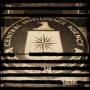 Artwork for CIA