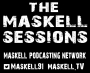 Artwork for The Maskell Sessions - Ep. 106