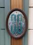 Artwork for Show #99 - Disney Bucket Lists & New Beginnings!!