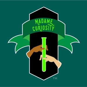 Madame Curiosity