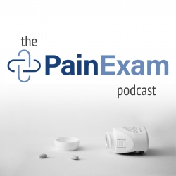 ABPM Review- Pain and Personality Disorders