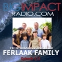 Artwork for Healing from Tragedy: The Ferlaak Family